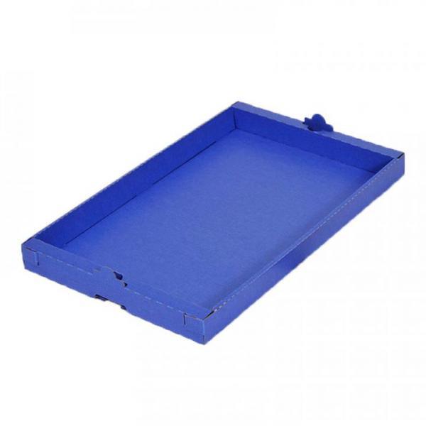 EP0704188 Safeshield ESD-Tablett