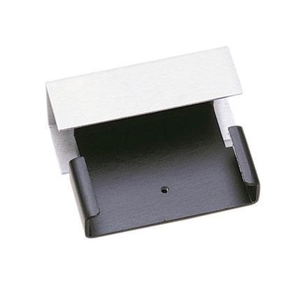EP0201023 Charge Plate fuer DESCO Elektrofeldmeter 19441