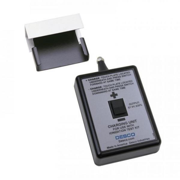 EP0201024 Upgrade Kit DESCO 19440 fuer Elektrofeldmeter