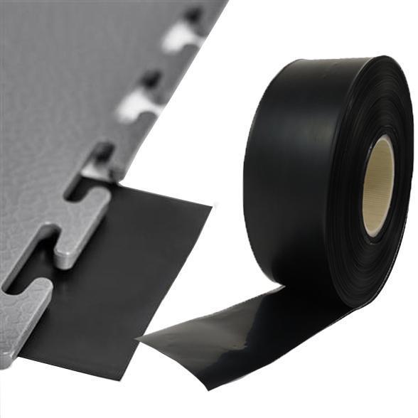 ESD-PROTECT carbon ribbon