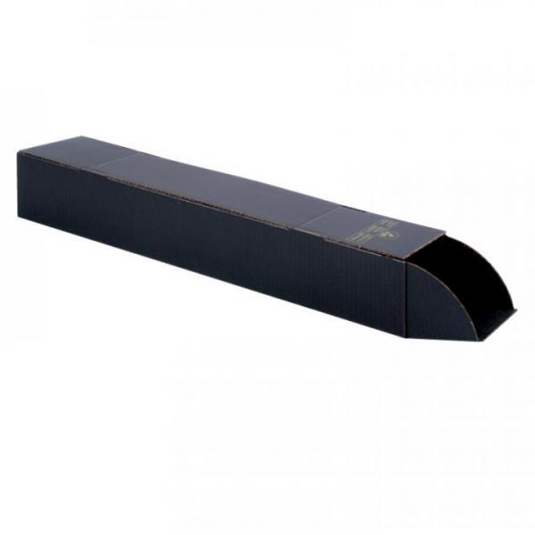 EP0704133 Tube Box geschlossen 600 x 95 x 45mm