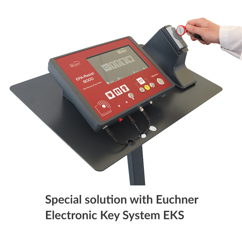 EP0206050-ER8000-mit-Euchner-EN.jpg