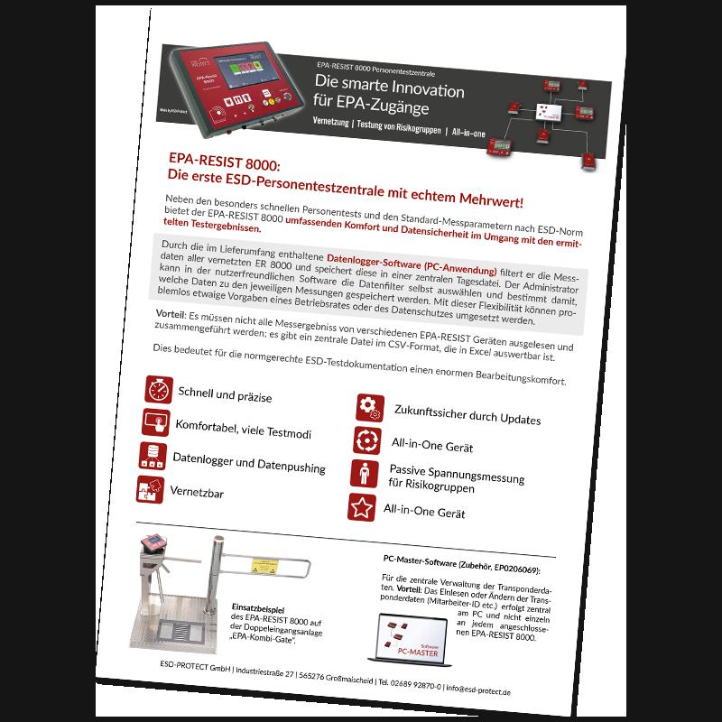 EP0206050-Datenlogger-Vorteile18iaq2SJ1Ad6f