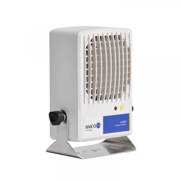 SIMCO-ION minION ionizer