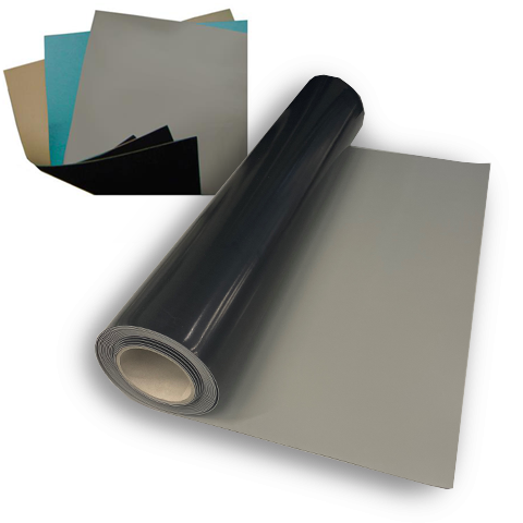ESD-ProMAT table mat Premium, 10m roll, 1,20m