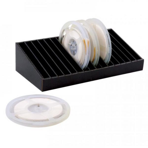 Corstat® Reel Box Container für 16 Spulen