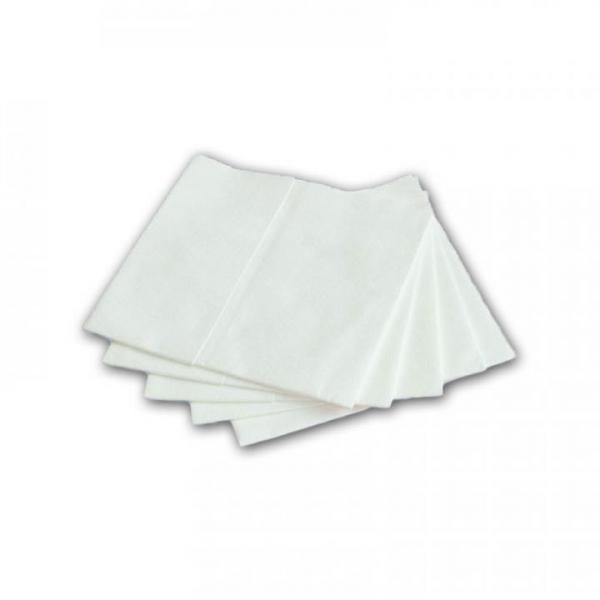 ESD-Multiclean Wischtuch spezial, 10 x 40