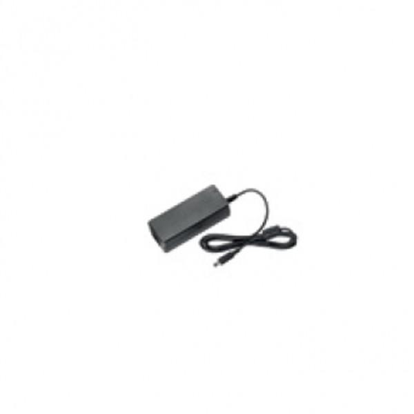 EP0804028 60W-Tischnetzteil fuer ESD-Flaechenleuchte