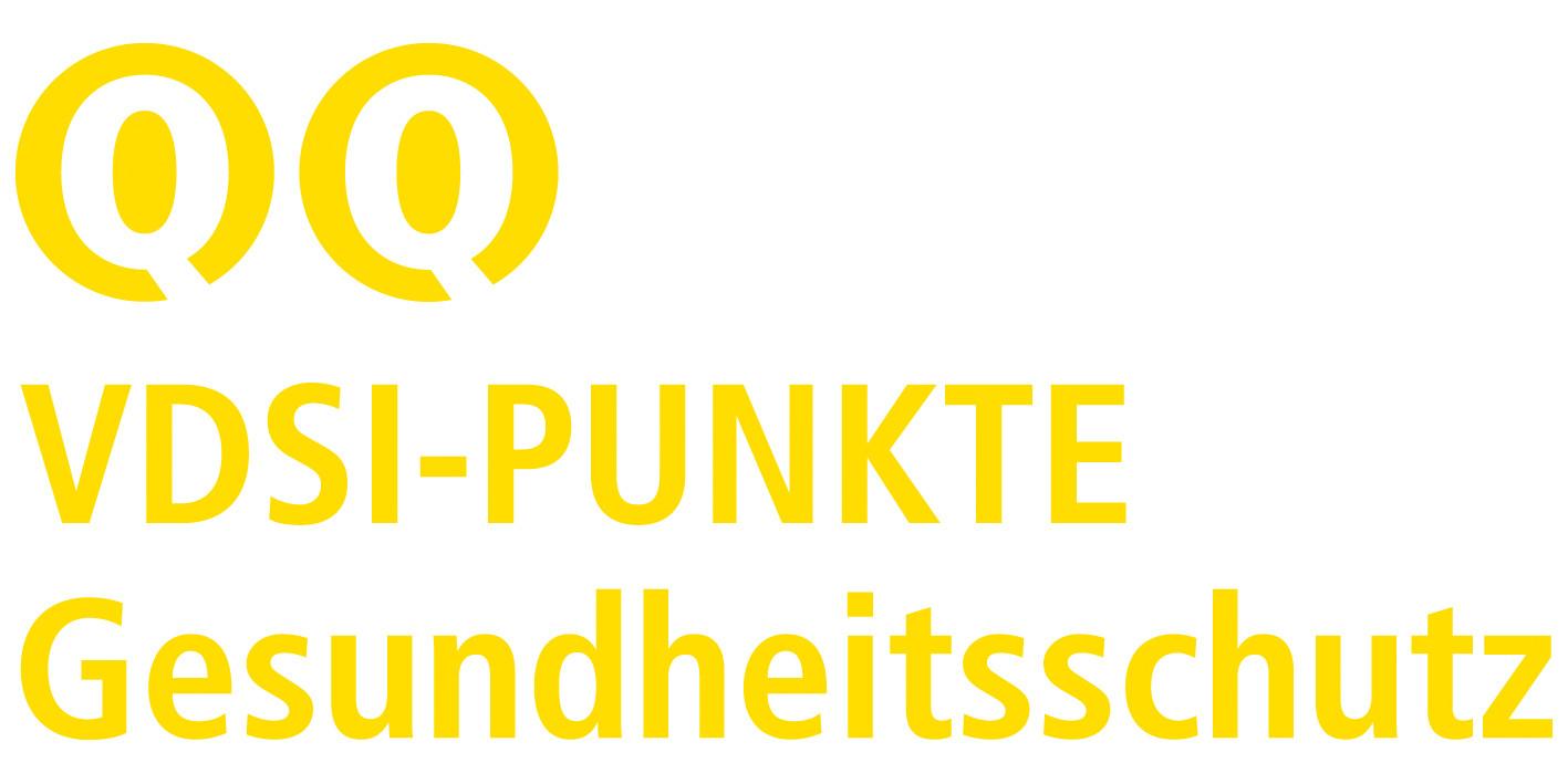 2Punkte_Gesundheitsschutz_q_RGB