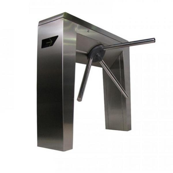 Turnstile EPA-GO 215 FS freestanding