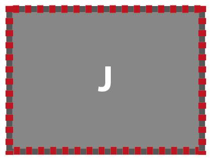 1242 x 887 mm
