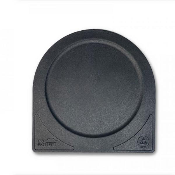 EPA-tray/coaster
