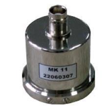 Spannungsmesskopf BNC für EFM8120