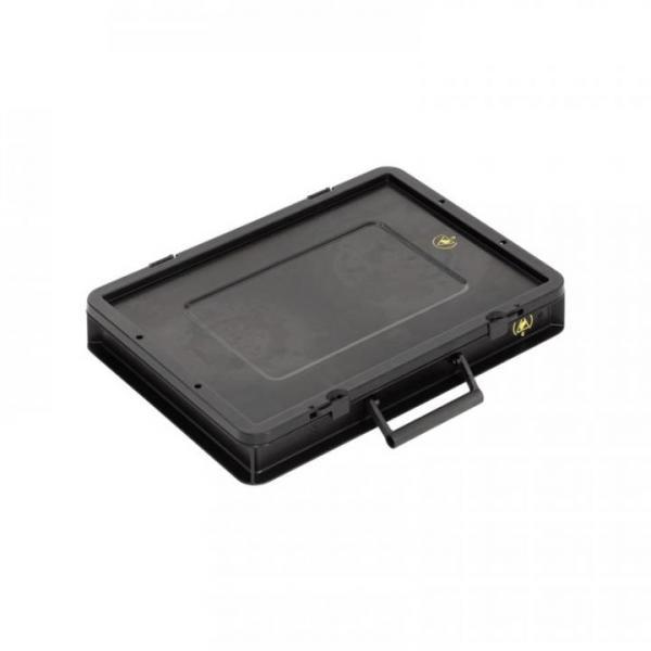 BLACKLINE case, 400x300mm