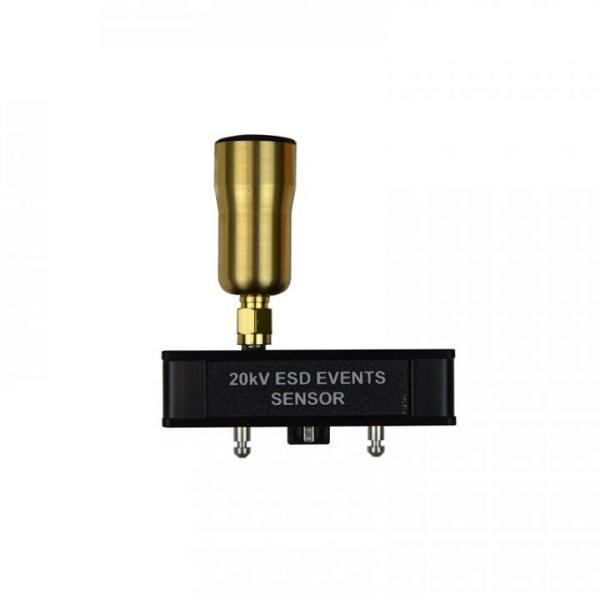 ESD-sensor for Eye-Meter 20kV CTC022