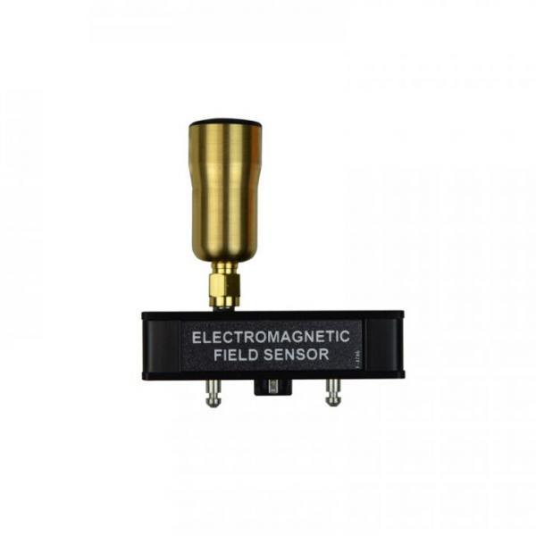 EMF-Sensor für EYE-Meter CTC028
