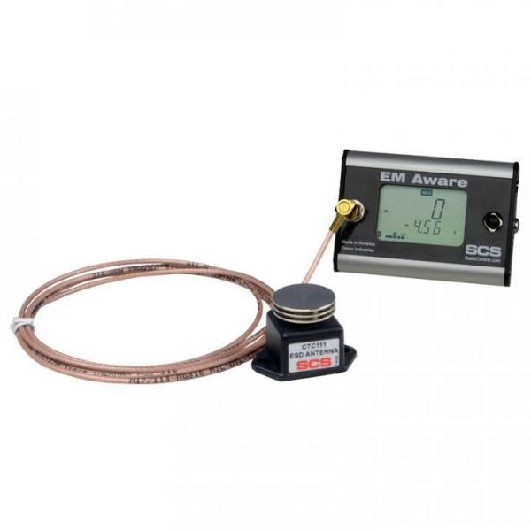 EP0205028 SMP EM Aware Monitor