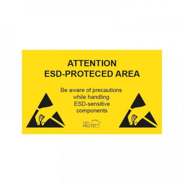 EP0601024 EPA-Hinweis Warnaufkleber EN