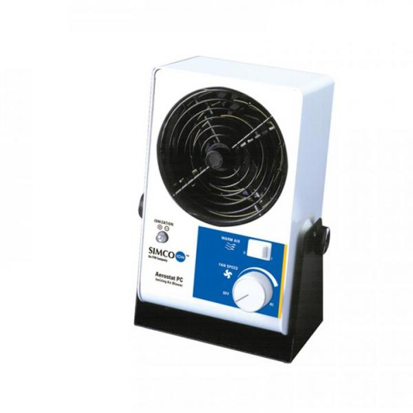 SIMCO-ION Aerostat ionizer