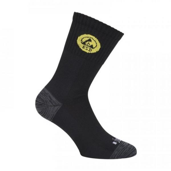EP1006080 ESD Socke 8201 light
