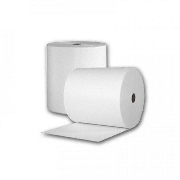 EP1202005 ESD-Multiclean Wischtuch spezial Rolle 400