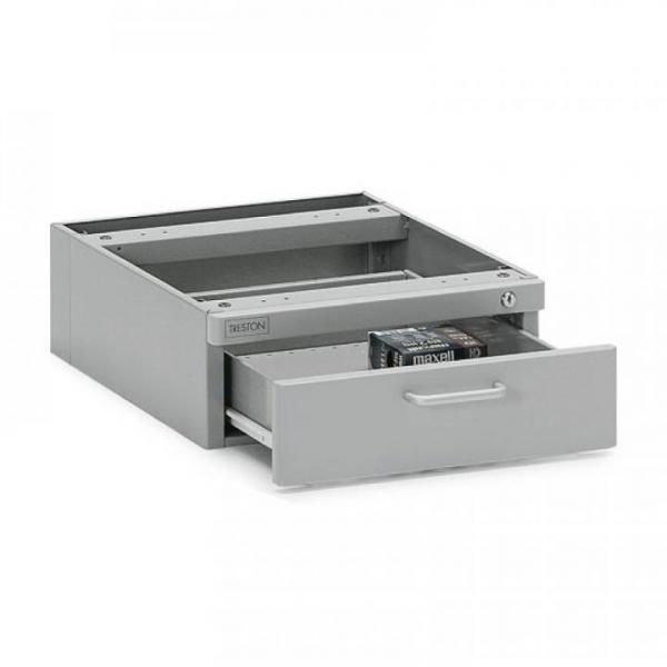 Schubladenblock LMC-01 ESD