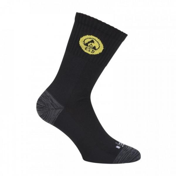 ESD Socke 8201 light