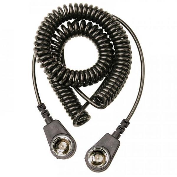 EP0103012 Spiralkabel Standard DK10-DK10 Laenge 3 00 m