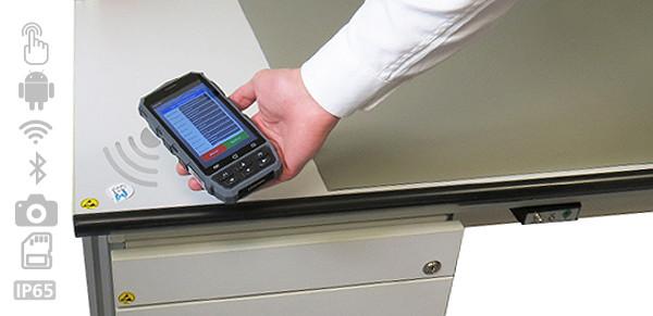 eLOGG-im-Einsatz-RFID-und-Symbole