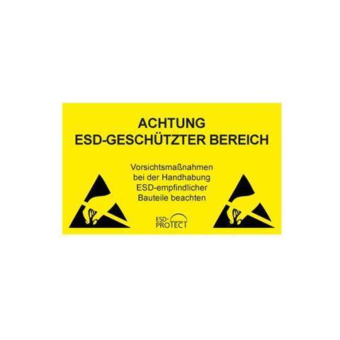 EP0601020 EPA-Hinweis Warnaufkleber DE