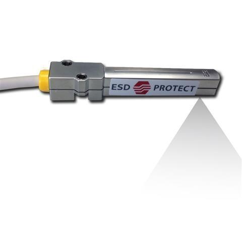 Elektrostatischer Sensor IZD510, 25-75mm