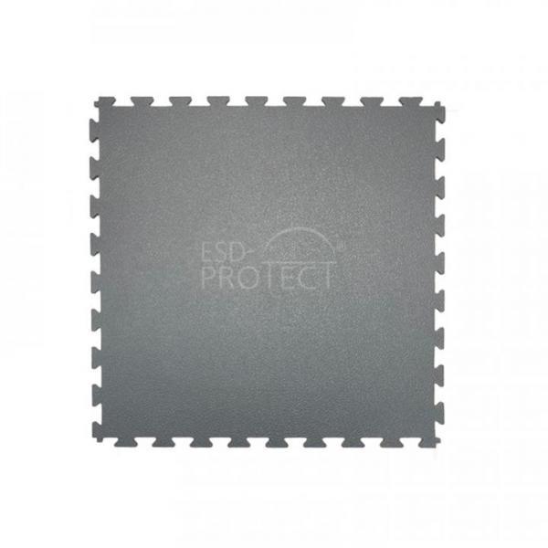 EP0502037