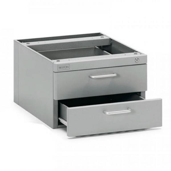 Schubladenblock LMC-02 ESD