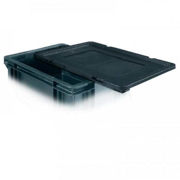 EP0705047 BLACKLINE Deckel