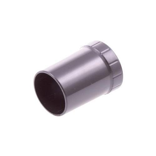 Einstellschutzkappe für ESL 310-310S-311-312