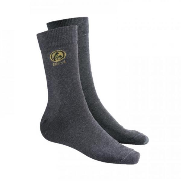 EP1006076 ESD-Socken ESD-Struempfe